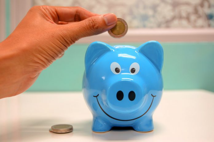 Putting-Money-In-401k
