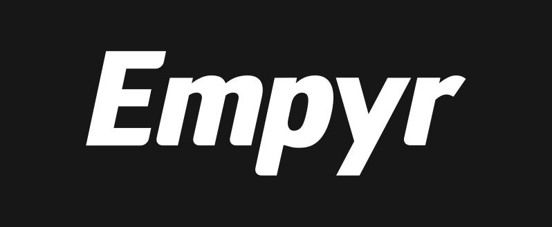 Empyr logo