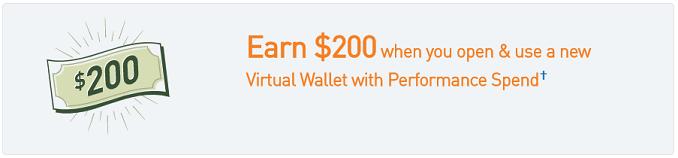 PNC $200 bonus