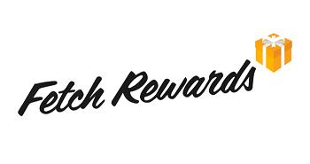 Fetch Rewards logo