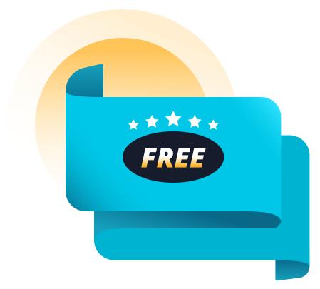 Webull referral free stock offer