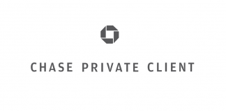 Chase Private Client hero image