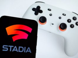 Free Stadia Premiere Edition for YouTube Premium subscribers hero image