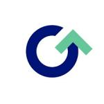 GetUpside logo 22x-225x