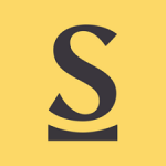 Seated App logo 225x225