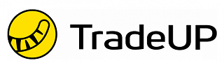 TradeUP
