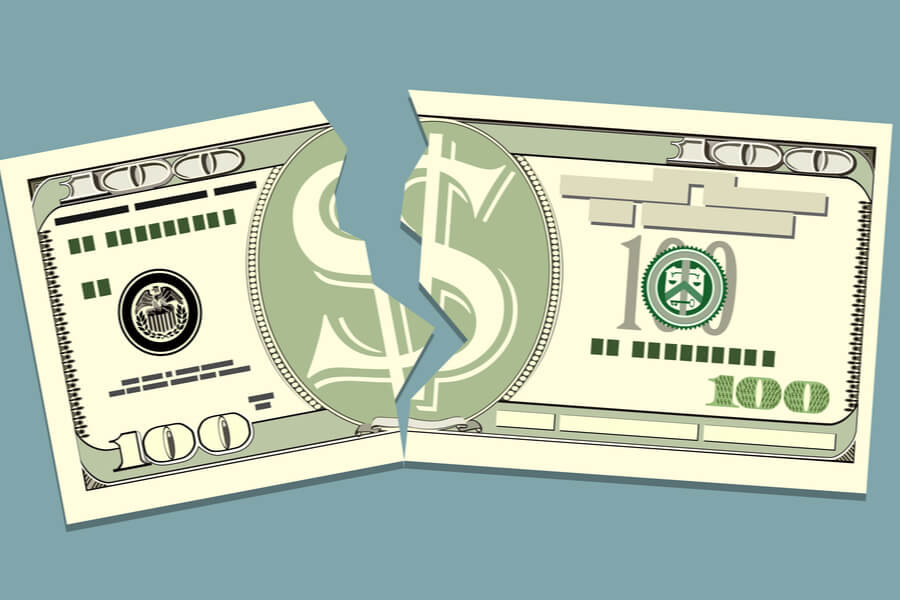 Bad Money Habits You Need To Fix hero image