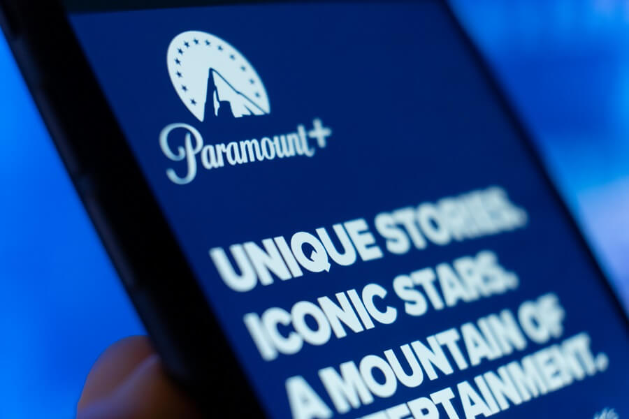 How to watch Paramount+ for free hero image